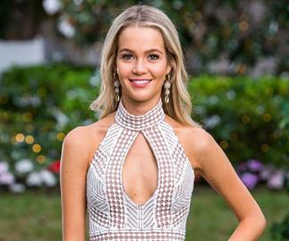 Every Contestant From 'The Bachelor' Australia 2019 On Instagram