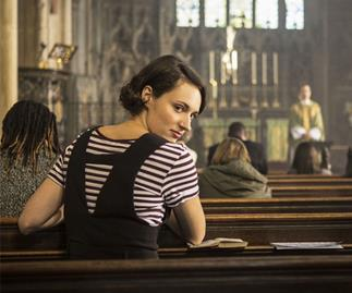 The 10 Best Things About Fleabag Season Two