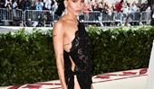 The 25 Highest Leg Slit Dresses In Hollywood History
