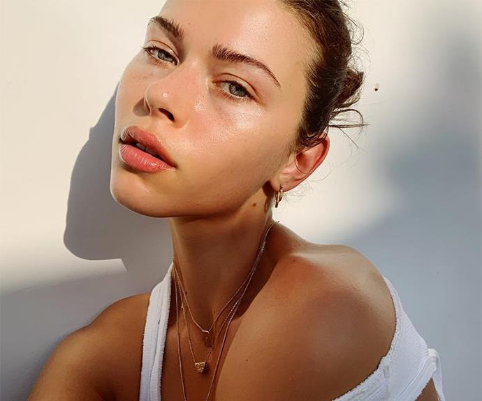 ELLE's Top 12 Sunscreens For Sensitive Skin