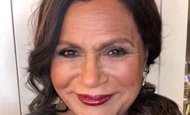 Every Celebrity Who's Used The FaceApp Old Person Filter