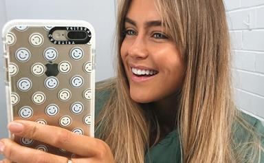 The Best Aussie Influencer Reactions To Instagram Removing Likes