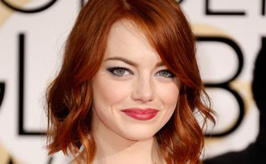 10 Celebrities You Had No Idea Aren't Natural Redheads
