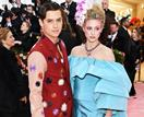 'Riverdale's' Lili Reinhart And Cole Sprouse Split After Two Years Together