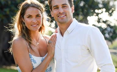 A Definitive Ranking Of Every Season Of 'The Bachelor Australia' To Date