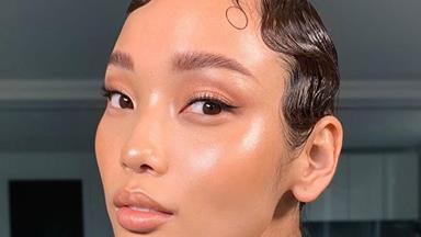 The 8 Best Cleansers For Acne-Prone Skin, According To BAZAAR Editors