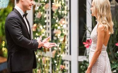 Where To Buy All The Dresses From 'The Bachelor' Australia 2019