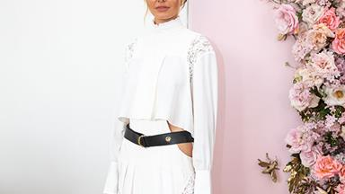17 Dresses To Consider For Derby Day 2019