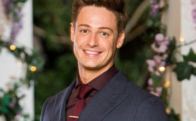 The Best Twitter Reactions To 'The Bachelor' Australia's First Episode