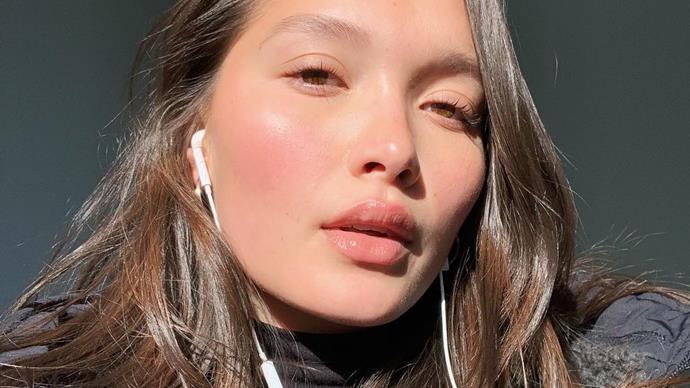 The 10 Best Salicylic Acid Face Washes