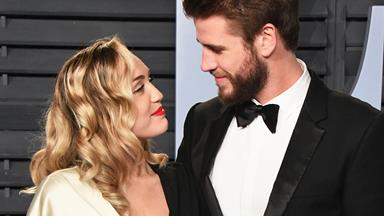 Why Miley Cyrus And Liam Hemsworth Split After Six Months Of Marriage