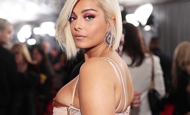 The Best Celebrity Reactions To Bebe Rexha's Ageism Scandal
