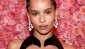 Zoë Kravitz's Entire Before And After Beauty Evolution