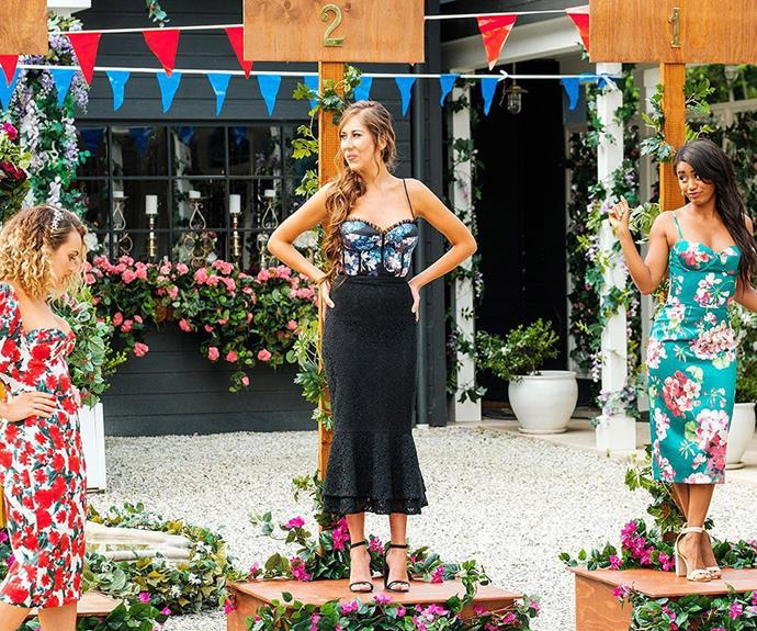The 7 Most Problematic Group Dates In The History Of 'The Bachelor' Australia