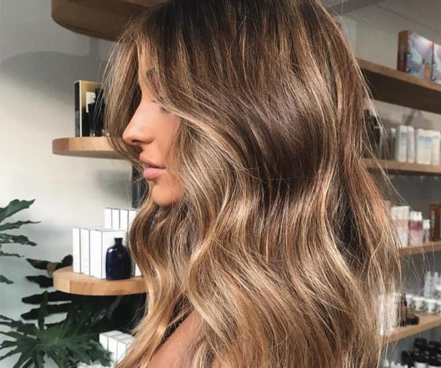 The 9 Best Hair Colourists In Sydney