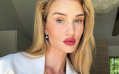 13 Beauty Buys Under $30 That Celebrities Are Obsessed With