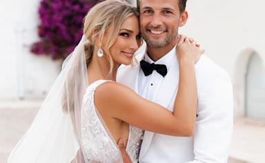 13 Australian Reality TV Couples Who've Actually Lasted