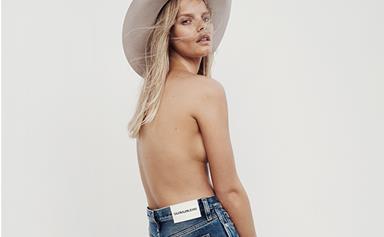The Australian Jeans Brands Fashion Girls Love