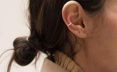 Is It Time To Get A Conch Piercing?