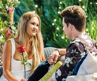 The Most Important Conversation In This Season's 'Bachelor' Isn't About Abbie