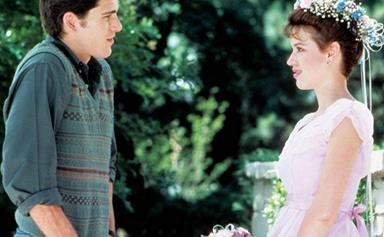 Sorry, But '16 Candles' Isn't A Classic, It's An Outdated Nightmare