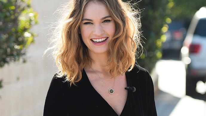 The Best Celebrity Hair Makeovers Of 2019 So Far
