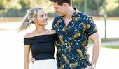 The Best Twitter Reactions To 'The Bachelor' Australia's 14th Episode