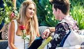 These Photos All But Prove That Chelsie Wins 'The Bachelor' Australia