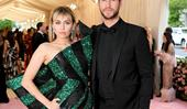 Liam Hemsworth Was Reportedly 'Blindsided' By Miley Cyrus Announcing Their Breakup