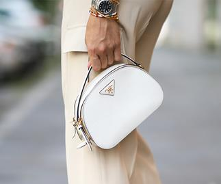 The Best Luxury Fashion Brands To Buy As Investments