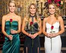 All The Signs That Say Chelsie Will Win 'The Bachelor' (But That It Doesn't End Well...)