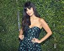 Jameela Jamil On Instagram's New Diet Products Policy: 'This Is An Issue At Its Peak'