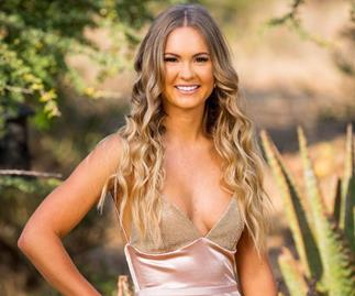 the-bachelor-australia-chelsie