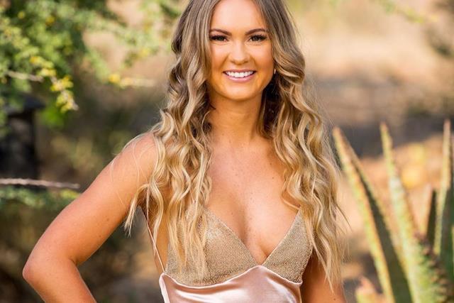 the-bachelor-australia-chelsie