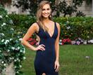 9 Times Contestants On 'The Bachelor' Australia Wore The Same Dress