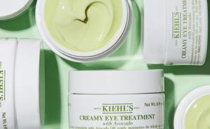 The 21 Best Eye Creams On The Market, According To Beauty Editors