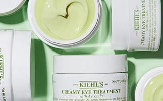 Best eye creams in Australia.
