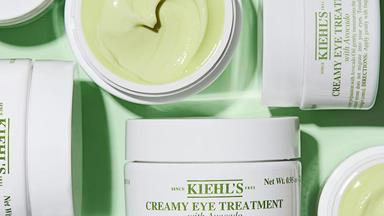 The 20 Best Eye Creams On The Market, According To Beauty Editors