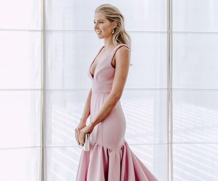 Every Look From The 2019 Brownlow Medal Red Carpet