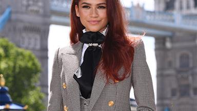 15 Celebrities Who Have Rocked Brunette, Blonde *And* Red Hair
