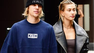 Justin Bieber's Latest Throwback About Hailey Baldwin Has Upset A Lot Of Selena Gomez Fans