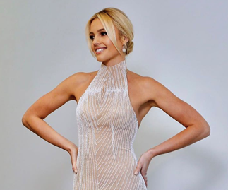 Every Dress From The 2019 Dally M Medal Red Carpet