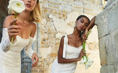 How To Choose The Wedding Dress Code For Your Big Day