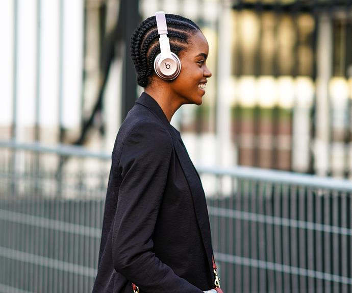 9 Celebrity Podcasts That Are Surprisingly Excellent