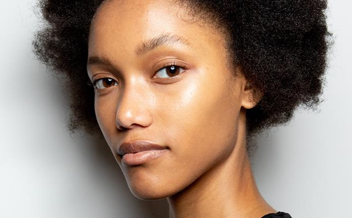 5 Common Skin Complaints And How To Fix Them