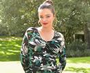 Miranda Kerr Has Reportedly Just Welcomed Her Third Child