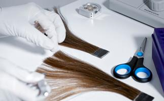 You Can Now Get Your Hair Analysed By Dyson