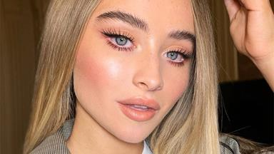 The 6 Eyebrow Trends You'll Be Seeing Everywhere In 2020