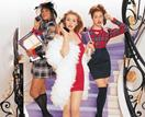 9 Actors We Need To See Cast In The Upcoming 'Clueless' Reboot
