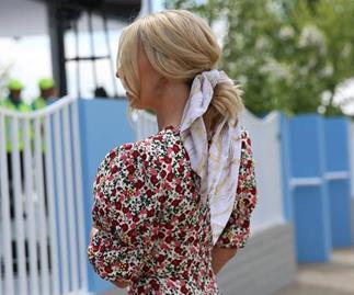 The Stakes Day Dress Code: ELLE's Definitive Guide